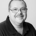 David Jay, Offset Print Production