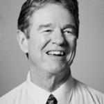 W. Richard Smith, President