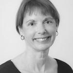 Kelly Clark, CEO