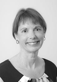 Kelly Clark, Founder & CEO