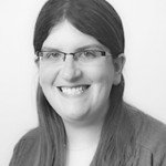 Rachael O'Donnell, Project Coordinator